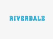 riverdale merch