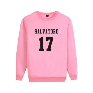 The Vampire Diaries Sweatshirt #3