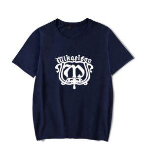 The Vampire Diaries Mikaelson T-Shirt #13