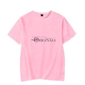 The Vampire Diaries The Originals T-Shirt #14