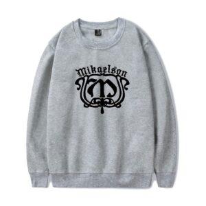 The Vampire Diaries Mikaelson Sweatshirt #12