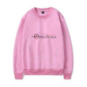 The Vampire Diaries The Originals Sweatshirt #13