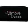 The Vampire Diaries Pencil Cases